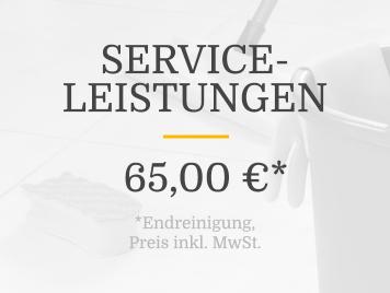 service_fhk_2017-II